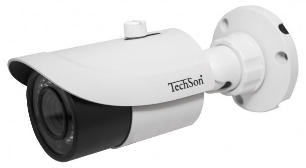 Techson-TC-AHD-Pro-62042-IR kamera
