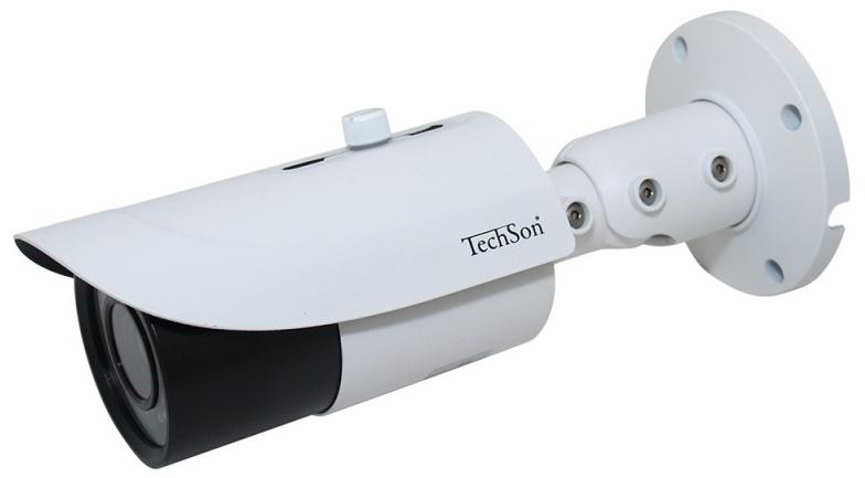 Techson-TC-IP-A-Pro-71048-IRVF-MDN-28-12 kamera