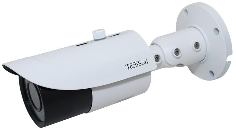 Techson TC IP T-Pro 73048 IRVF MDN bullet IP kamera