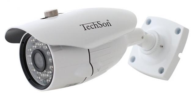 Techson TC AHD-Pro 6230 IR bullet kamera